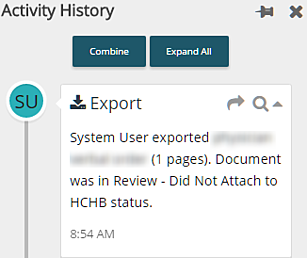 HCHB Activity - Export-252732-edited.png