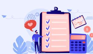 Blog-Checklist-1