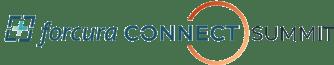 Color-Connect-Logo