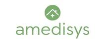 Amedisys_Logo