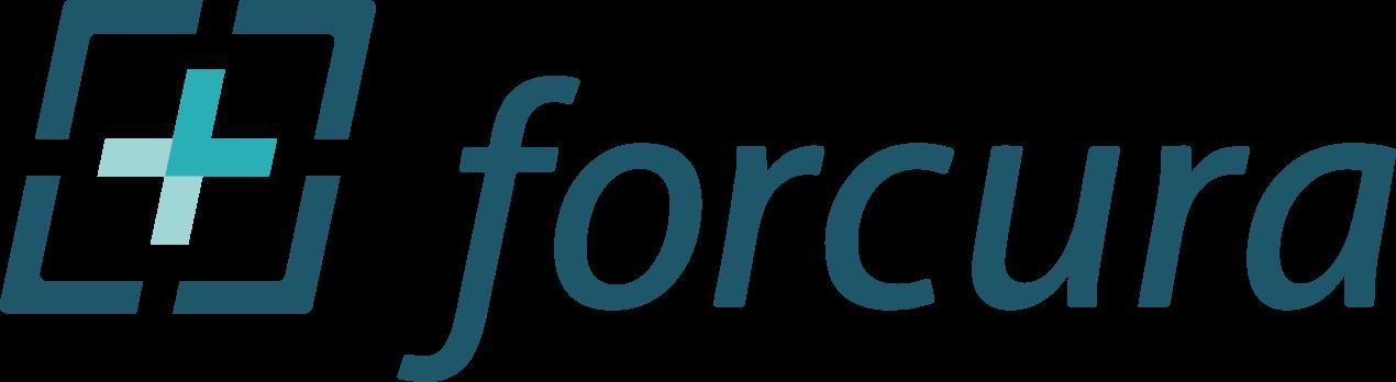Forcura_Logo