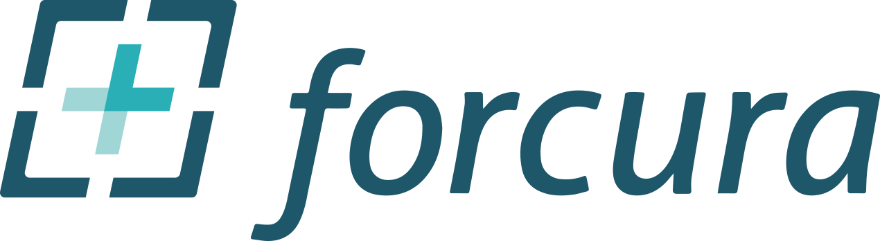 Forcura_Logo