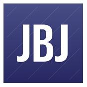 JBJ_logo.jpg