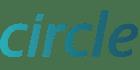 Circle-Logo-1