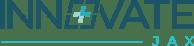 Innovate Jax_Logo