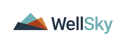 Wellsky-Logo