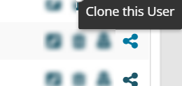 Site_Administration_-_Clone_User.png