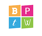 bptw.png