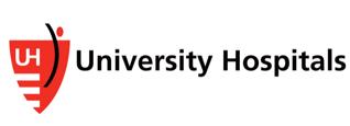 hospital-logo-uh-1-1