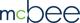 mcbee logo